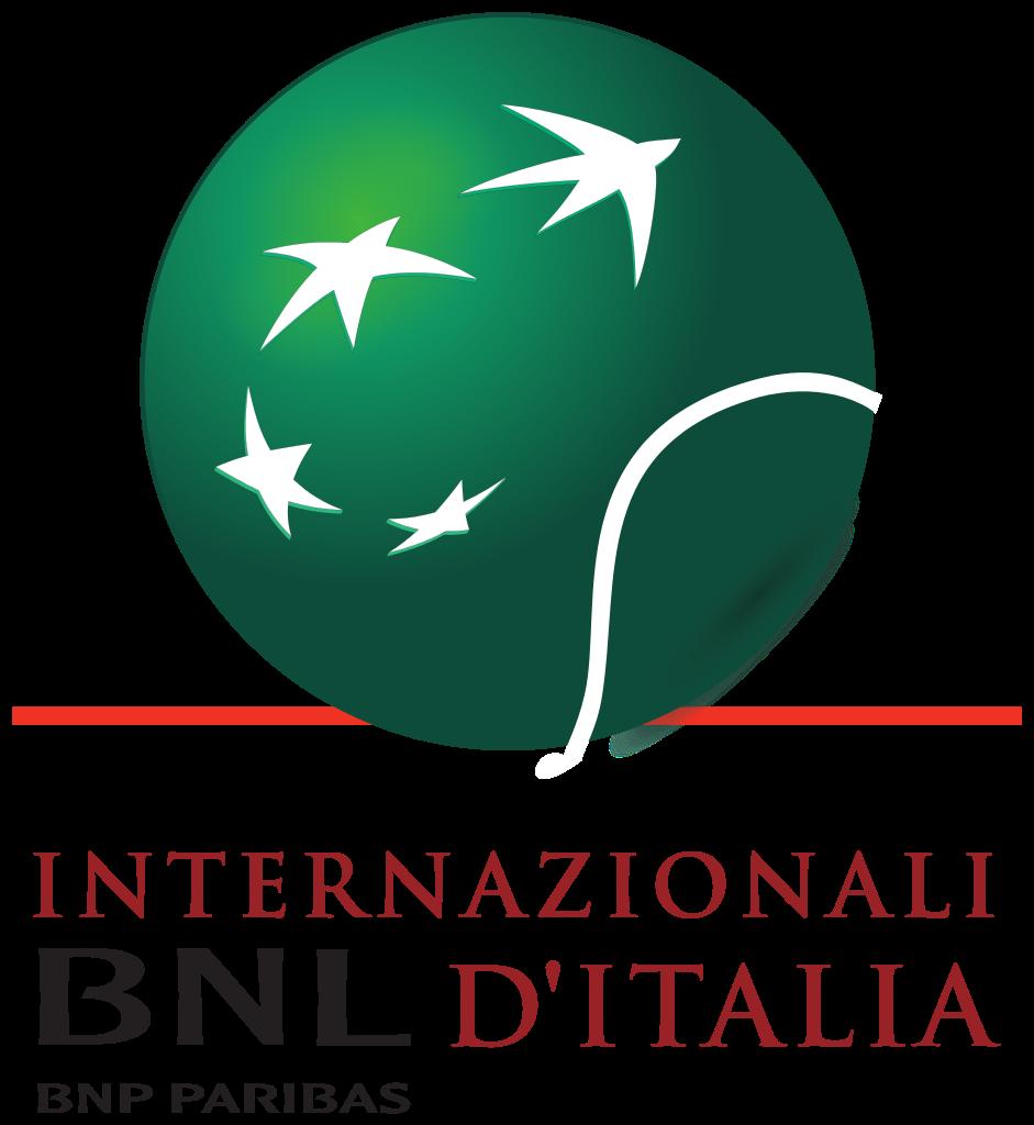 Tournoi de Rome : Concours gratuit et 35€ à se partager !