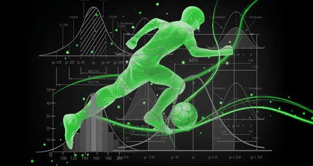 Expected Goals : La statistique référence dans le foot !