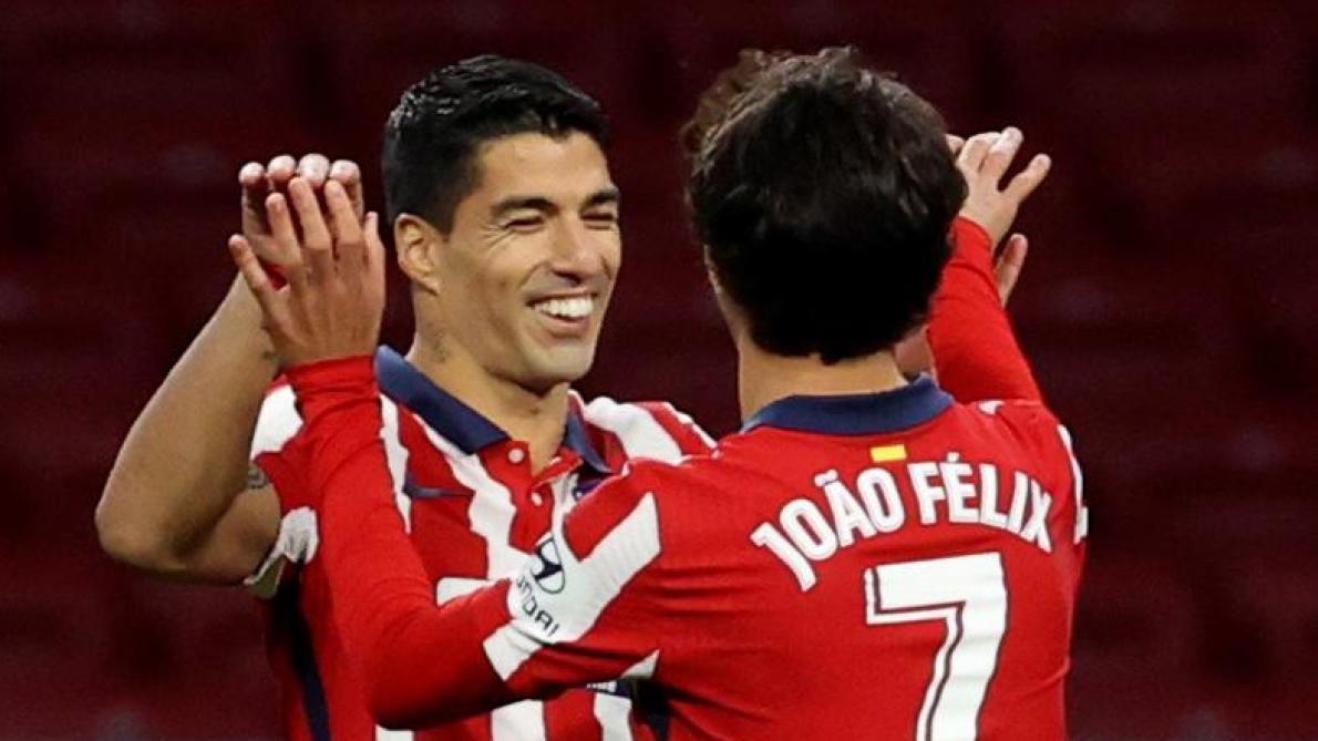 Pronostic Gratuit Atletico Madrid Chelsea Ligue des Champions