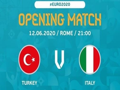 Pronostic Turquie Italie